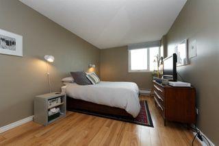 Photo 13: 804 10135 SASKATCHEWAN Drive in Edmonton: Zone 15 Condo for sale : MLS®# E4218116