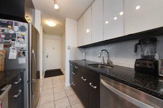 Photo 10: 804 10135 SASKATCHEWAN Drive in Edmonton: Zone 15 Condo for sale : MLS®# E4218116