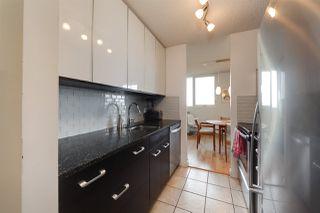 Photo 12: 804 10135 SASKATCHEWAN Drive in Edmonton: Zone 15 Condo for sale : MLS®# E4218116