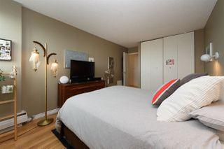 Photo 14: 804 10135 SASKATCHEWAN Drive in Edmonton: Zone 15 Condo for sale : MLS®# E4218116