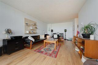 Photo 6: 804 10135 SASKATCHEWAN Drive in Edmonton: Zone 15 Condo for sale : MLS®# E4218116