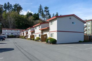 Photo 9: 107 824 S Island Hwy in : CR Campbell River Central Row/Townhouse for sale (Campbell River)  : MLS®# 858725