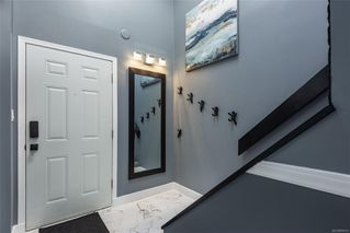 Photo 11: 107 824 S Island Hwy in : CR Campbell River Central Row/Townhouse for sale (Campbell River)  : MLS®# 858725