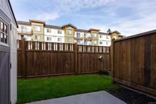 Photo 24: 107 824 S Island Hwy in : CR Campbell River Central Row/Townhouse for sale (Campbell River)  : MLS®# 858725