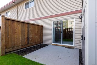 Photo 25: 107 824 S Island Hwy in : CR Campbell River Central Row/Townhouse for sale (Campbell River)  : MLS®# 858725
