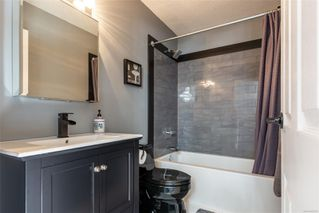 Photo 7: 107 824 S Island Hwy in : CR Campbell River Central Row/Townhouse for sale (Campbell River)  : MLS®# 858725