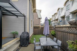"Photo 33: 1107 CARTIER Avenue in Coquitlam: Maillardville House for sale in """"Maison LeBlanc at Cartier"""" : MLS®# R2513873"