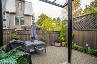 "Photo 31: 1107 CARTIER Avenue in Coquitlam: Maillardville House for sale in """"Maison LeBlanc at Cartier"""" : MLS®# R2513873"