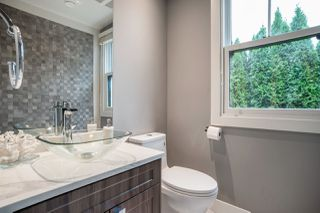 "Photo 29: 1107 CARTIER Avenue in Coquitlam: Maillardville House for sale in """"Maison LeBlanc at Cartier"""" : MLS®# R2513873"