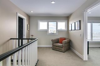 Photo 11: 313 33 Avenue SW in Calgary: Parkhill Detached for sale : MLS®# A1046049