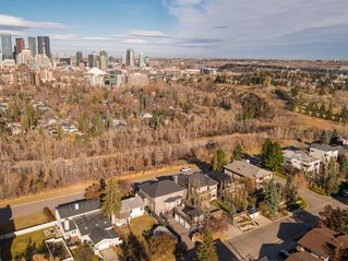 Photo 20: 313 33 Avenue SW in Calgary: Parkhill Detached for sale : MLS®# A1046049