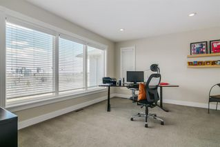 Photo 15: 313 33 Avenue SW in Calgary: Parkhill Detached for sale : MLS®# A1046049