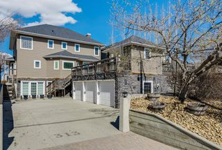 Photo 17: 313 33 Avenue SW in Calgary: Parkhill Detached for sale : MLS®# A1046049