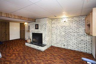 Photo 16: 7924 152A Avenue in Edmonton: Zone 02 House for sale : MLS®# E4221979