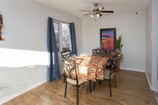 Photo 5: 7924 152A Avenue in Edmonton: Zone 02 House for sale : MLS®# E4221979