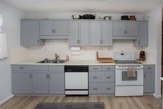 Photo 7: 7924 152A Avenue in Edmonton: Zone 02 House for sale : MLS®# E4221979