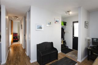Photo 2: 7924 152A Avenue in Edmonton: Zone 02 House for sale : MLS®# E4221979
