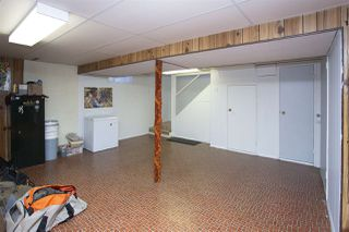 Photo 18: 7924 152A Avenue in Edmonton: Zone 02 House for sale : MLS®# E4221979