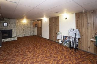 Photo 17: 7924 152A Avenue in Edmonton: Zone 02 House for sale : MLS®# E4221979