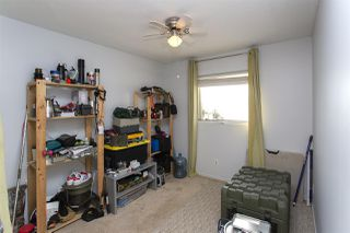 Photo 12: 7924 152A Avenue in Edmonton: Zone 02 House for sale : MLS®# E4221979