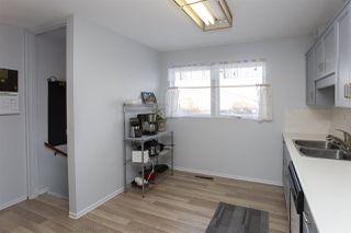 Photo 8: 7924 152A Avenue in Edmonton: Zone 02 House for sale : MLS®# E4221979