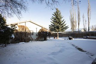 Photo 22: 7924 152A Avenue in Edmonton: Zone 02 House for sale : MLS®# E4221979
