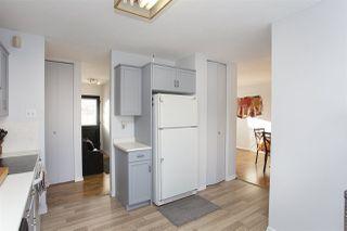 Photo 9: 7924 152A Avenue in Edmonton: Zone 02 House for sale : MLS®# E4221979