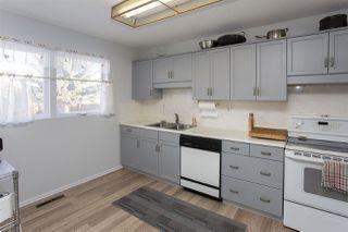 Photo 6: 7924 152A Avenue in Edmonton: Zone 02 House for sale : MLS®# E4221979