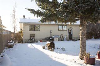 Photo 23: 7924 152A Avenue in Edmonton: Zone 02 House for sale : MLS®# E4221979