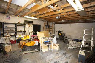 Photo 25: 7924 152A Avenue in Edmonton: Zone 02 House for sale : MLS®# E4221979