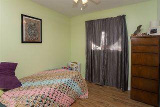 Photo 10: 7924 152A Avenue in Edmonton: Zone 02 House for sale : MLS®# E4221979