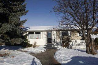 Photo 1: 7924 152A Avenue in Edmonton: Zone 02 House for sale : MLS®# E4221979