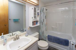 Photo 15: 7924 152A Avenue in Edmonton: Zone 02 House for sale : MLS®# E4221979