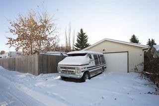 Photo 24: 7924 152A Avenue in Edmonton: Zone 02 House for sale : MLS®# E4221979