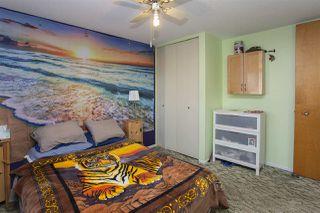 Photo 14: 7924 152A Avenue in Edmonton: Zone 02 House for sale : MLS®# E4221979