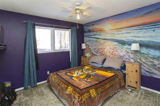 Photo 13: 7924 152A Avenue in Edmonton: Zone 02 House for sale : MLS®# E4221979