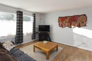 Photo 4: 7924 152A Avenue in Edmonton: Zone 02 House for sale : MLS®# E4221979