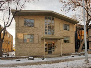 Photo 13: 9 310 Stradbrook Avenue in Winnipeg: Osborne Village Condominium for sale (1B)  : MLS®# 202028710