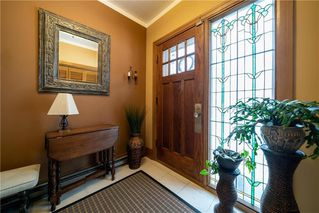 Photo 4: 166 Scotia Street in Winnipeg: Scotia Heights Residential for sale (4D)  : MLS®# 202100255