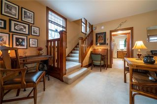 Photo 6: 166 Scotia Street in Winnipeg: Scotia Heights Residential for sale (4D)  : MLS®# 202100255