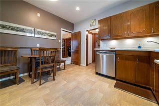 Photo 22: 166 Scotia Street in Winnipeg: Scotia Heights Residential for sale (4D)  : MLS®# 202100255
