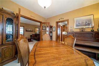Photo 17: 166 Scotia Street in Winnipeg: Scotia Heights Residential for sale (4D)  : MLS®# 202100255