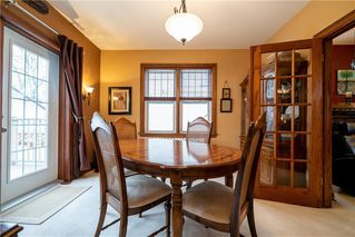 Photo 15: 166 Scotia Street in Winnipeg: Scotia Heights Residential for sale (4D)  : MLS®# 202100255
