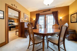 Photo 16: 166 Scotia Street in Winnipeg: Scotia Heights Residential for sale (4D)  : MLS®# 202100255