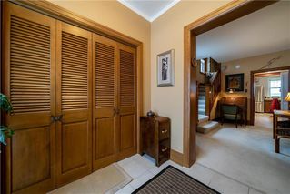 Photo 5: 166 Scotia Street in Winnipeg: Scotia Heights Residential for sale (4D)  : MLS®# 202100255