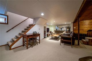Photo 35: 166 Scotia Street in Winnipeg: Scotia Heights Residential for sale (4D)  : MLS®# 202100255