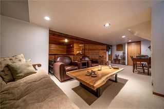 Photo 38: 166 Scotia Street in Winnipeg: Scotia Heights Residential for sale (4D)  : MLS®# 202100255