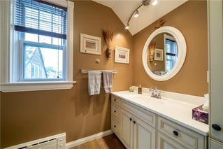 Photo 34: 166 Scotia Street in Winnipeg: Scotia Heights Residential for sale (4D)  : MLS®# 202100255