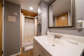 Photo 43: 166 Scotia Street in Winnipeg: Scotia Heights Residential for sale (4D)  : MLS®# 202100255