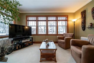 Photo 13: 166 Scotia Street in Winnipeg: Scotia Heights Residential for sale (4D)  : MLS®# 202100255